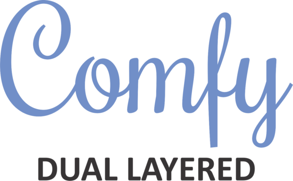 Impereal Comfy - Logo - Low-Price Firm Mattress - Mattress Gujarat - Magnet Therapy