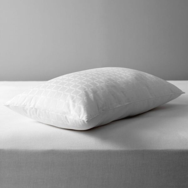 Impereal-Quilted-Pillows-CloseUp