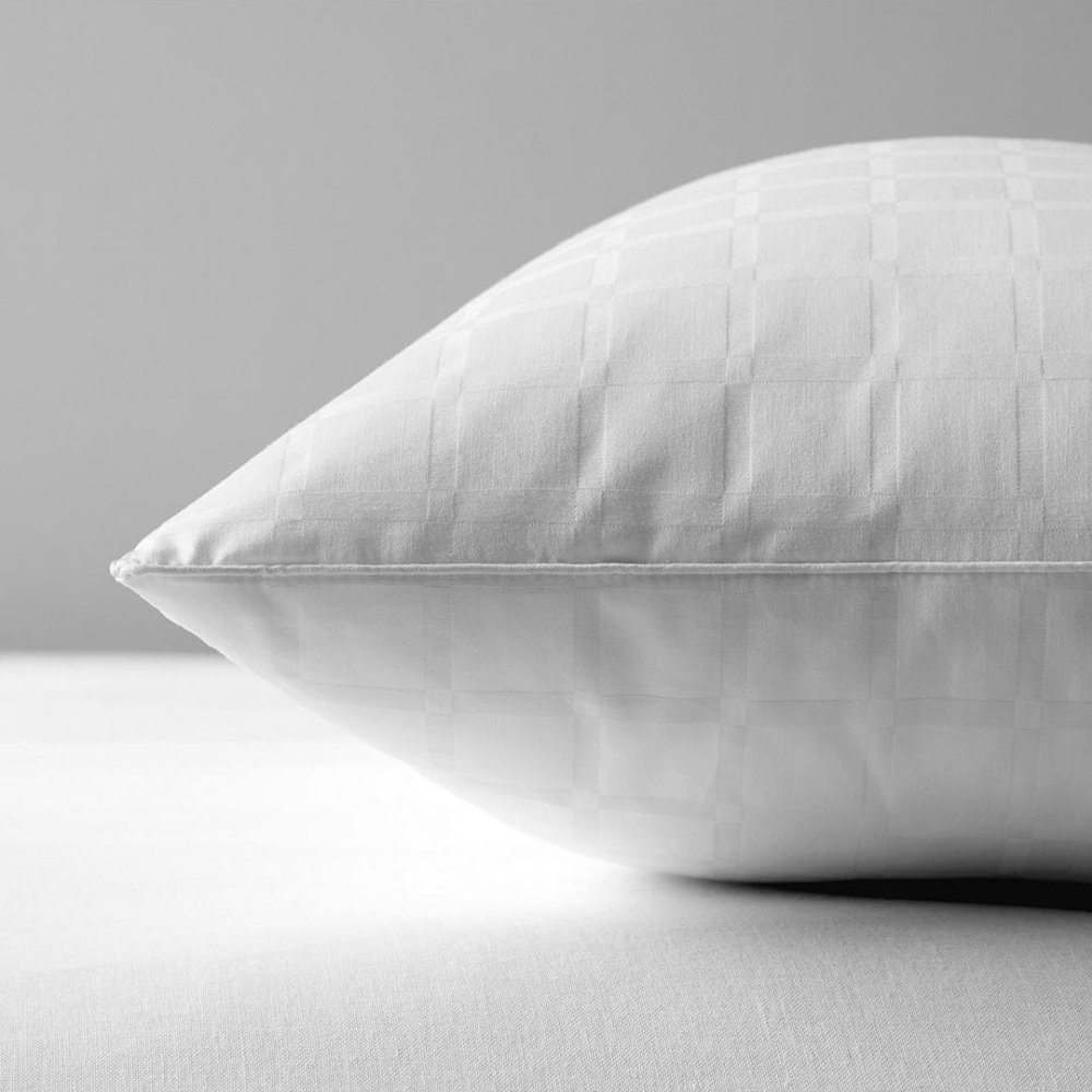 Impereal-Quilted-Pillows