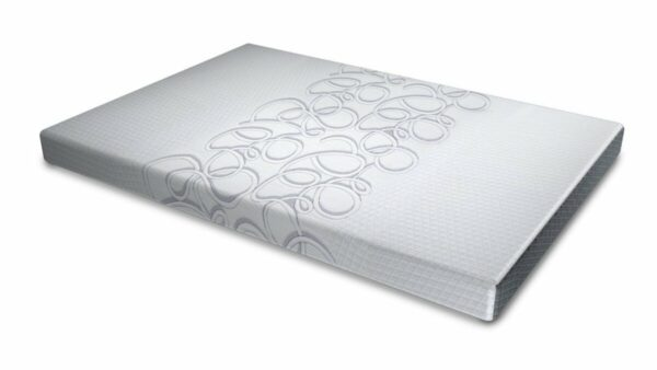 Impereal-Mattress-CommonLook-Comfy-Cozy-Signature