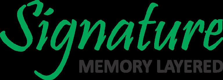 Impereal Signature - Logo