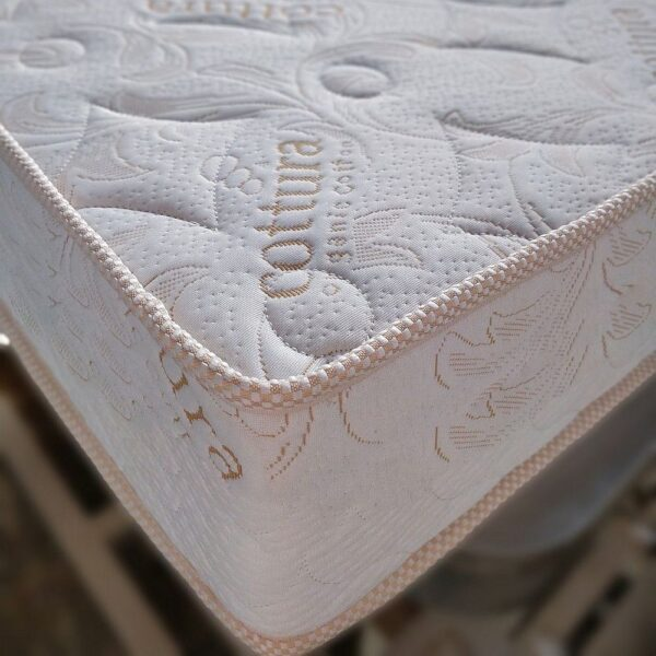 mpereal-Flat-Pack-Mattress-Fabric