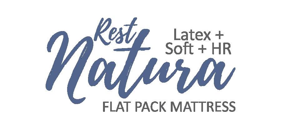RestNatura Logo